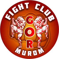 Fight Club Gor